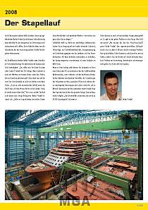 MGA-Broschüre – Innenseite 2008