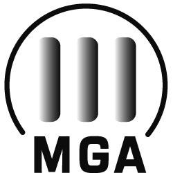 MGA-Logo Original
