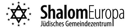 Logo Gemeindezentrum (grafisch)