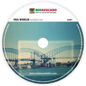 AV01-DVD