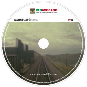 AV02-DVD
