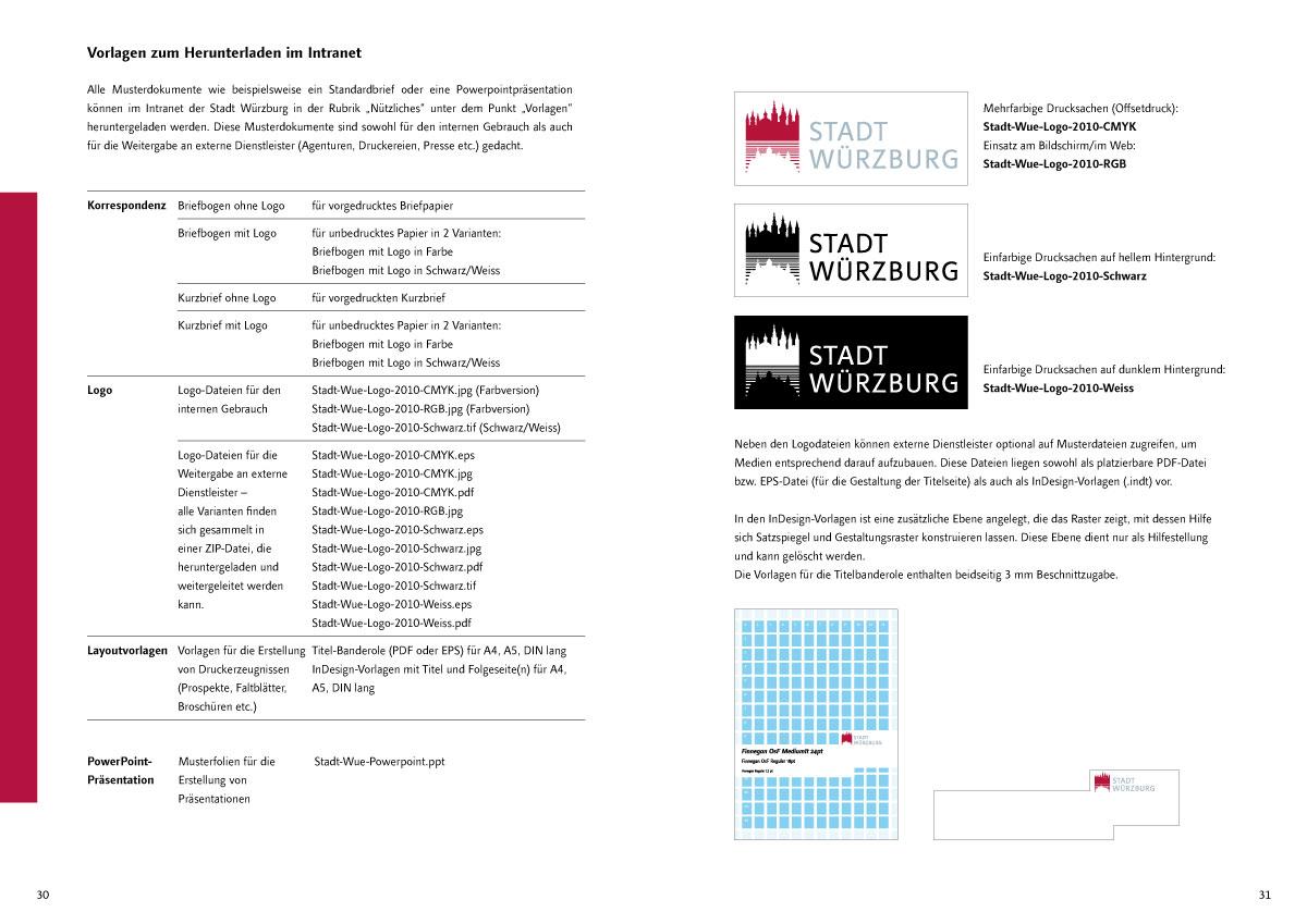 Großartig Punkt Papier Vorlage Bilder - Entry Level Resume Vorlagen ...