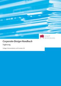 CD-Manual Ergänzung 1: Briefpapier, Bürokorrespondenz, Formulare