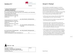 CD-Manual Ergänzung 1: Formular