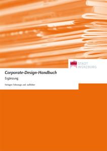 CD-Manual Ergänzung 2: Fahrzeugbeschriftungen der städtischen Eigenbetriebe