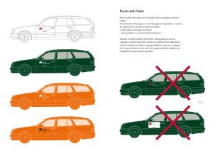 CD-Manual Ergänzung 2: Fallbeispiele Fahrzeugfarben