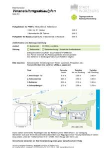 CTW-Medien: Formular Festung Marienberg (3)